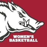 Razorback Women's Basketball
