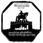 RC Kalyan Riverside
