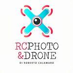 RCphoto&drone Roberto Calamaro