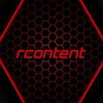Rc Content!