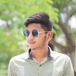 Rushikesh Dhumal_ 227