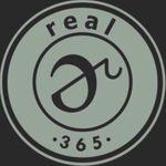real.365