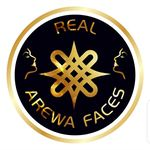 Arewa on top
