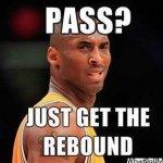 NBA MEMES ✪