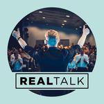 RealTalk - Die Eventreihe