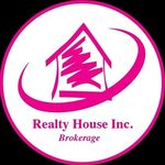 Realty House Inc