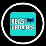 Reasi Updates