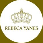 Rebeca Yanes Shop