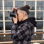 Manchester Photographer| Becca