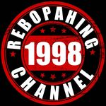 REBOPAHING_CHANNEL