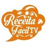 Receita Fácil TV