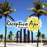 Agência turismo Receptivo Aju