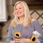 Lori Lange | RecipeGirl ®️