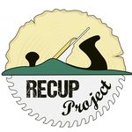 recup project