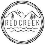 RED CREEK KIDS