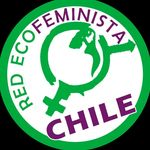 Ecofeministas Chile