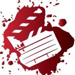 Red Ink productions