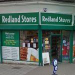 Redland Stores