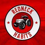 RedneckHabits