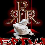 Red Room Reptiles