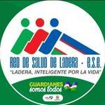 Red de Salud de Ladera E.S.E.