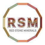 Redstone Minerals