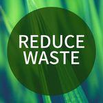 ReduceWasteNow Zero Waste Shop