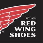 RED WING UNIVERSE