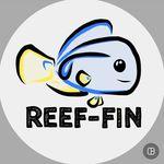 reef-fin