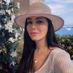 Reeham Alsheikh ريهام الشيخ