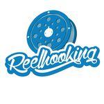 ReelHooking