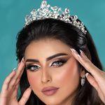 Reem Almudahki