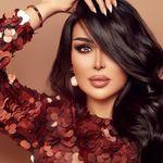 Reem Alshammari/ريم الشمري