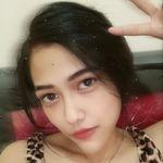 Gita_Runa