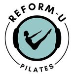 Reform - U Sharon Heffernan