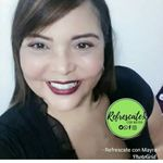 Mayra Esté