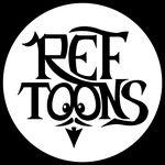 RefToons
