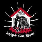 RefugioSanRoque