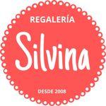 Regalería Silvina