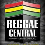 Reggae Central