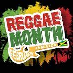 🇯🇲 Reggae Month (OFFICIAL) 🇯🇲