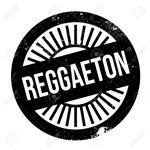 Reggaeton urbano Chile