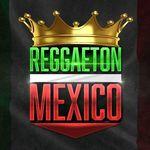 Reggaeton México