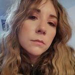Daniela Reis Makeup & Hair