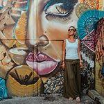 Nina Soentgerath | Reisehappen