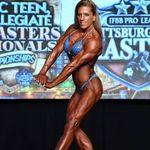 Christine Reiter