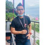 BobOy_BMg