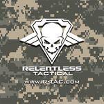 Relentless Tactical