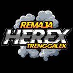 REMAJA HEREX TRENGGALEK