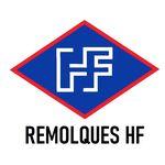 Remolques Agricolas HF, S.L.